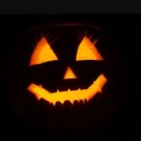 Halloween approche : quels sont les festivals les plus terrifiants du monde ?