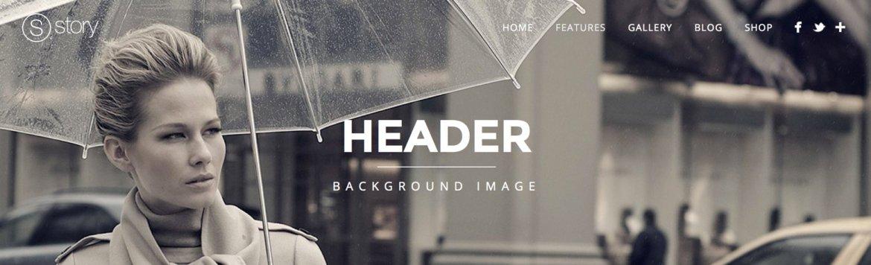 header3