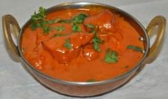 Chicken.Tikka_.Masala-1024x607