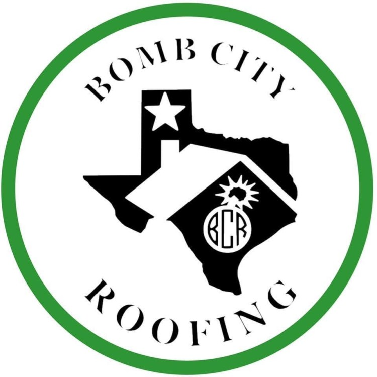 Best Roofer Amarillo Texas