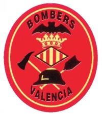 Logo-Bomberos-Valencia-medio