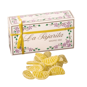 125 limon