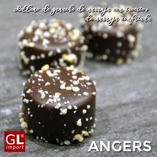 bombon_belga_a_granel_angers_