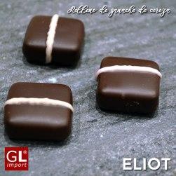 bombon_belga_a_granel_eliot