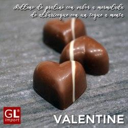 bombon_belga_a_granel_valentine
