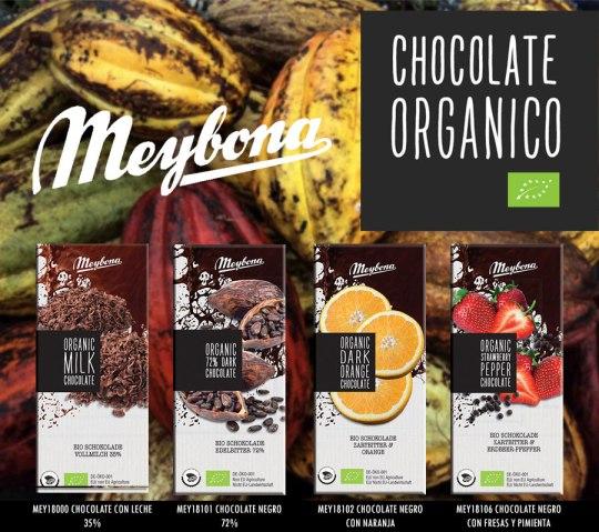 tabletas_ecologicas_meybona_gourmetleon