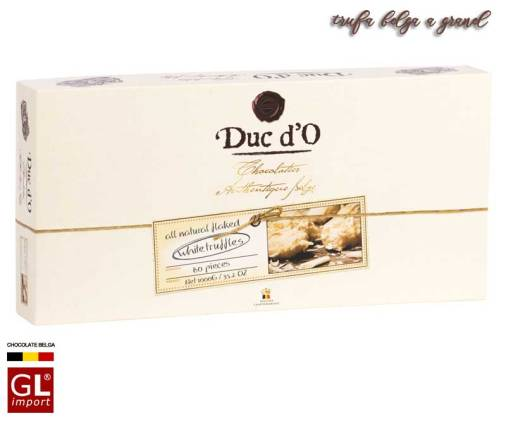 10_trufa_chocolate_blanco_duc_d_o_gourmetleon
