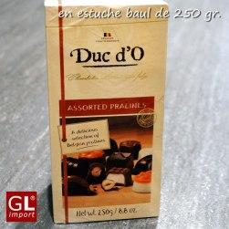 2bombones_belga_ducdo_chocolate_estuche_gourmet_leon