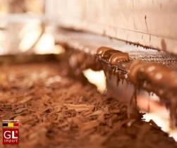 2fabricacion_trufa_belga_ducdo_chocolatier