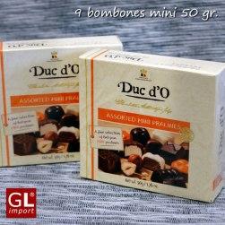 5bombones_belga_mini_do_duc_do_chocolate_50gr_estuche_gourmet_leon