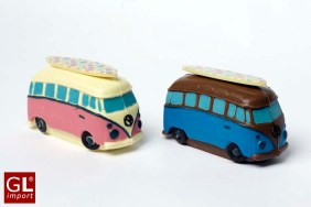 bus_furgoneta_de_chocolate_gourmetleon