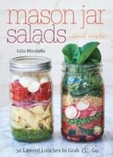 Mason-Jar-Salads-and-More-by-Julia-Mirabella-216x300