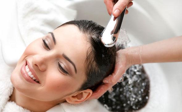 Hair Treatments in the Kawarthas
