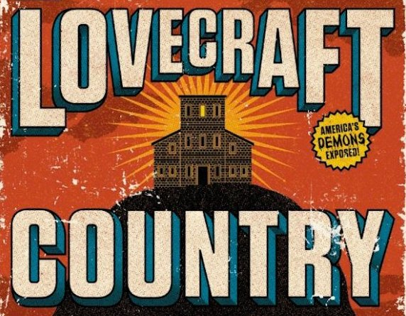 Lovecraft Country Review: Horrors of This World and the Other