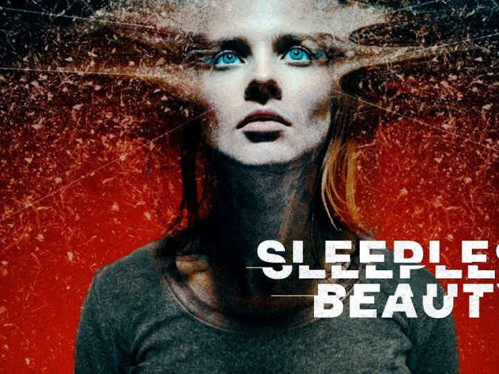 Sleepless Beauty [Grimmfest Review]: Recreational Torture