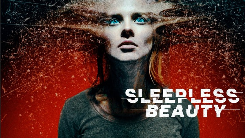 Sleepless Beauty [Grimmfest Review]: Recreational Torture