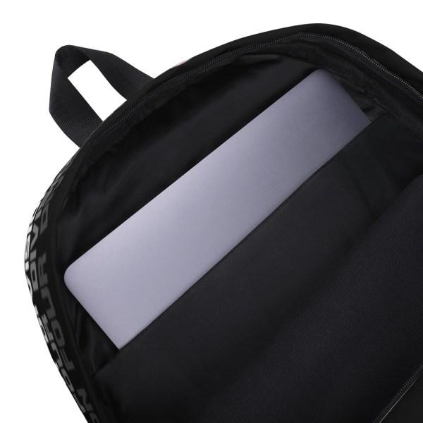 Bomb Squad Backpack