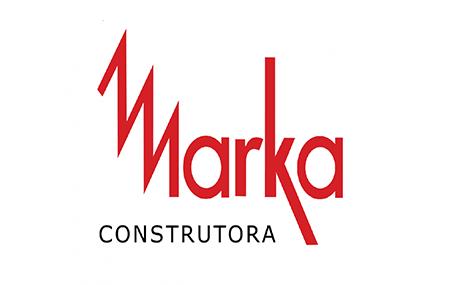 Bom_Calor_parceiros_marka