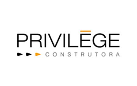 Bom_Calor_parceiros_privilege