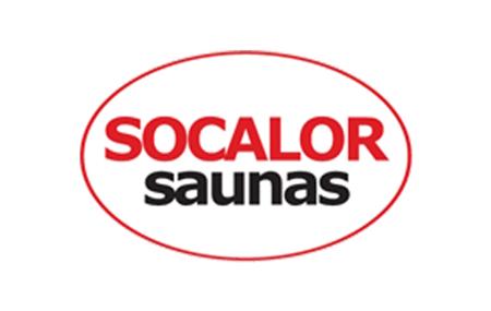 Bom_Calor_parceiros_socalor
