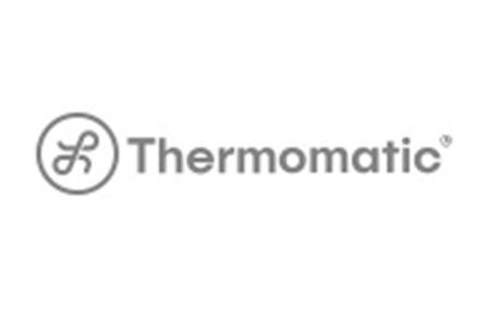 Bom_Calor_parceiros_thermomatic