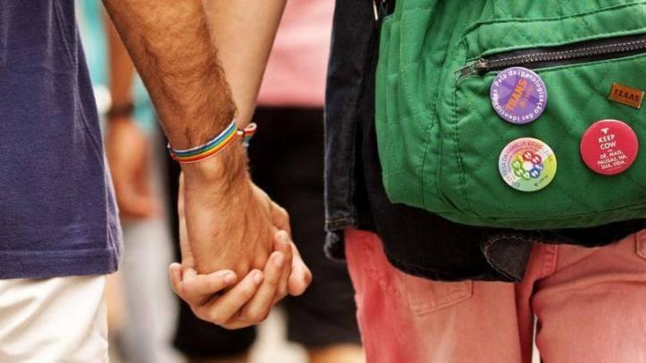 size_810_16_9_parada-gay-avenida-paulista