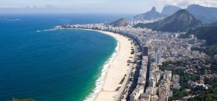 Praia_de_Copacabana_-_Rio_de_Janeiro_Brasil-Wikipedia-Commons-983x550-2zwj4kpr7mwooeqmqxnnk0