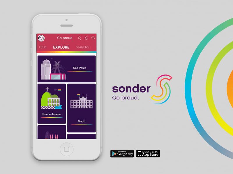 Sonder-app-02