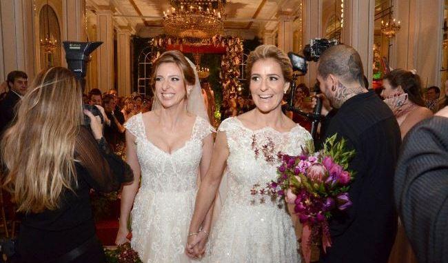 casamento copacabana palace