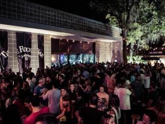 Idealizado pelo empresário carioca André Barros, o evento que funcionará de quinta a sábado, ganha versão pop up e passa a ser aberto ao público