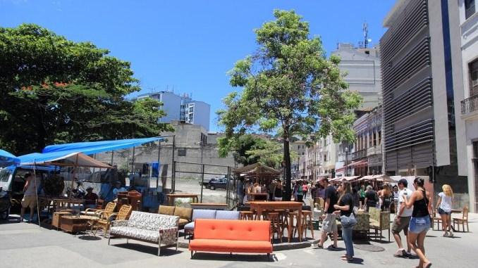 feira-do-rio-antigo-rj passeios gratuitos