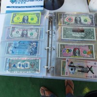 Como Ganhar Dinheiro Viajando?