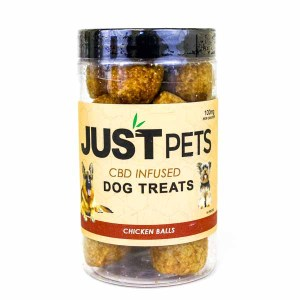 justcbd_cbd_dog_treats_chicken_balls