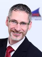 Dirk Goßmann Leiter Lexware Kundensupport
