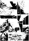 bw bg sketches2