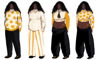 outfits2