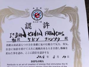 1er-Dan-Kevin