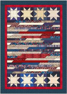 Free Patriotic Quilt Patterns Bomquilts Com