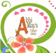 AbbiMays-button