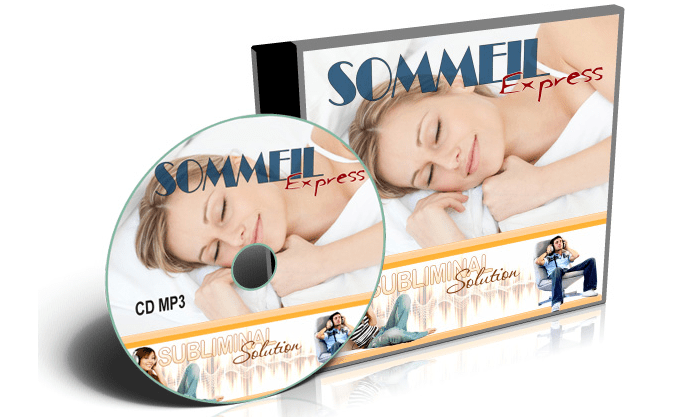 trouble-sommeil-anti-stress