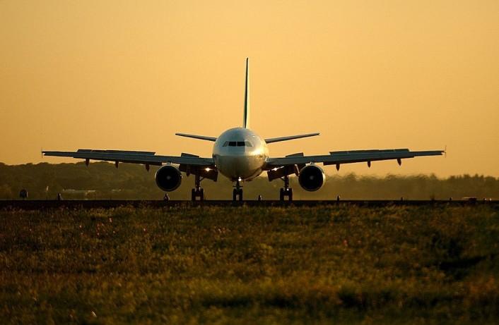 A310-300