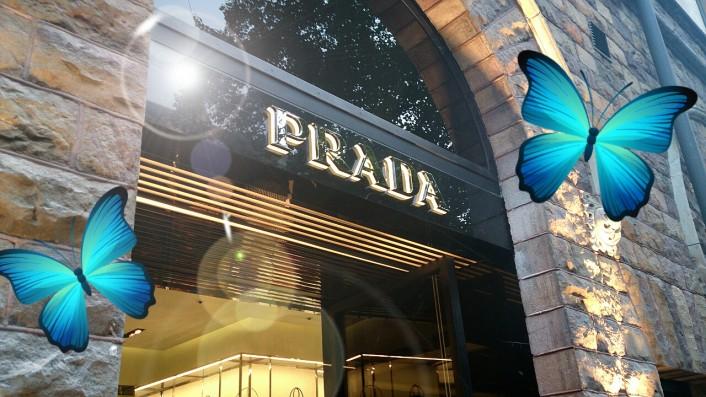Prada_9
