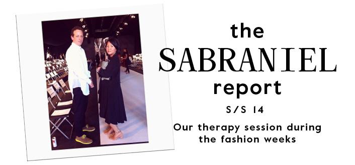 sabranielreport-header ss14