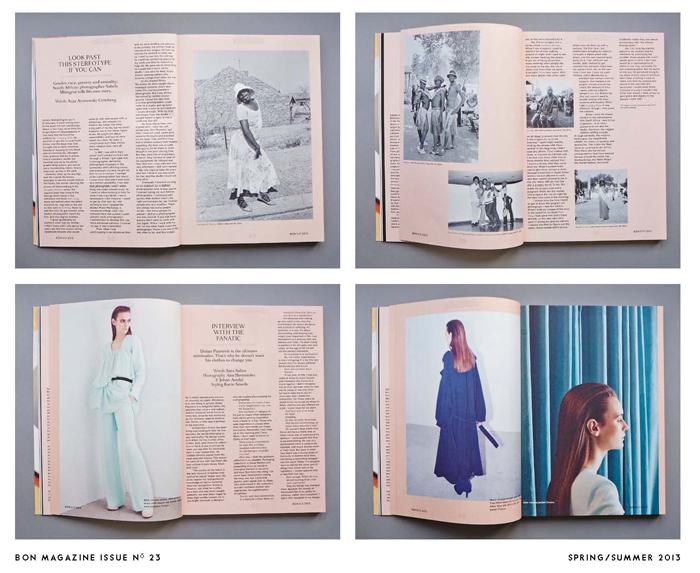 Bon-Int-23---design-award-presentation_Page_05_kroppad