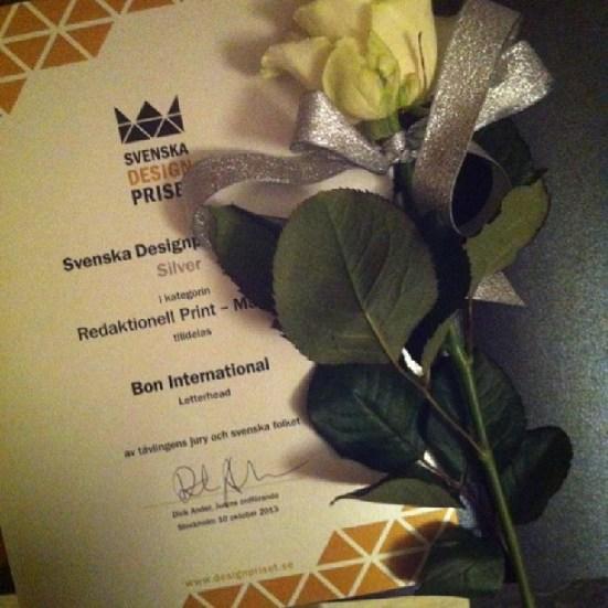 Bon-International-took-home-the-silver-svenskadesignpriset