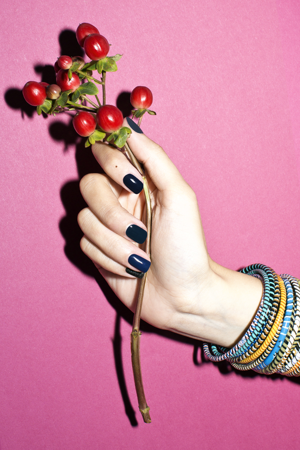 Nails_Krupa03