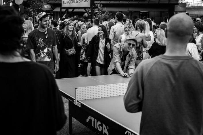 Tradgarden-23-05-2014_IzabellaEnglund_099