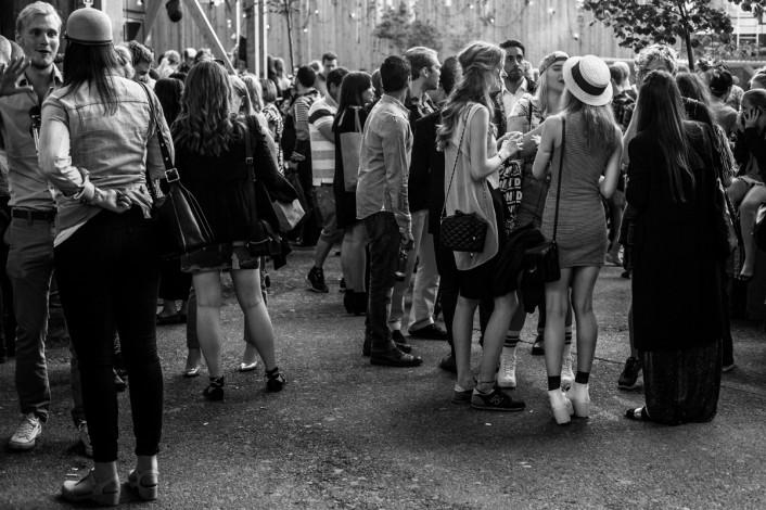 Tradgarden-23-05-2014_IzabellaEnglund_173