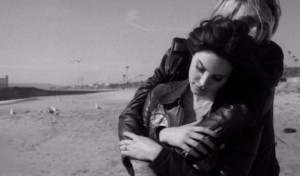 Best-new-music-and-videos-april-2014-including-Lana-Del-Rey-Ultraviolence-and-Lulu-James-1124x660-cover