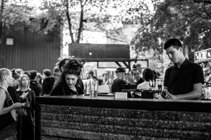 Tradgarden-05-07-2014_IzabellaEnglund_093